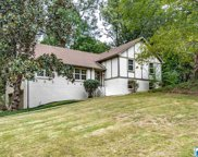 3630 Knightsbridge Rd, Mountain Brook image
