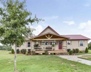 1101 Trotter Road, Anderson image