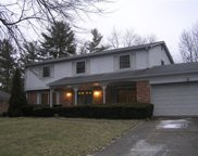 413 Appleton  Court, Indianapolis image