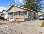 713 Mill  Street, Santa Rosa image
