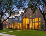 4565 Hitching Post Lane, Plano image