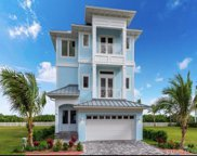 4832 Watersong Way, Fort Pierce image