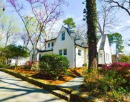 400 Westwood Drive, Chapel Hill image