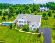 16806 FALCONHURST DRIVE, Purcellville image
