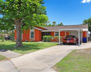 977 Hearty  Street, North Fort Myers image