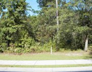 Lot 54 Highwood Circle, Murrells Inlet image