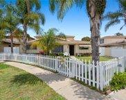 558     Joann Street, Costa Mesa image