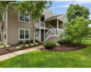 2802 Beacon Hill Drive, Holland image