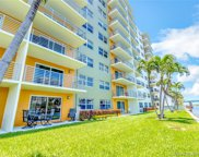 2900 Ne 30th Street Unit #1K, Fort Lauderdale image