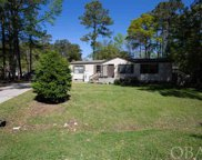 109 Jones Circle, Manteo image