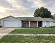 2907 Hearthstone Way, Orlando image