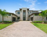 10443 Woodward Winds Dr, Orlando image