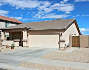 627 S 150th Drive, Goodyear image
