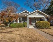 831 Thomasson Drive, Dallas image