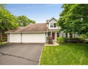 528 Severn Way, Eagan image