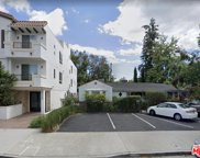12214  Riverside Dr, Valley Village image