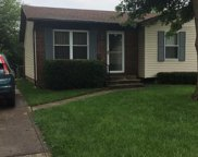 4750 Beaucroft Court, Columbus image