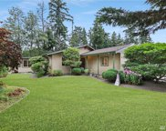 2706 Forest Ridge Ct  N, Puyallup image