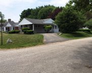 894 Whittier  Place, Indianapolis image