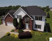 22384 Burr Oak Circle, Gretna image