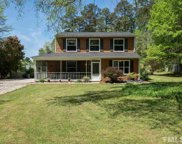 7308 Berkshire Downs Drive, Raleigh image