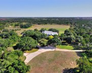 814 Hueco Springs Loop Rd, New Braunfels image