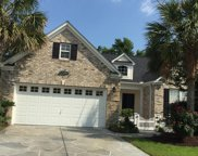 5718 Coquina Pointe, North Myrtle Beach image