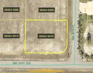 3420 NW 45th PL, Cape Coral image
