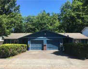 33016 22nd Place S, Federal Way image