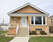 3910 West 65Th Place, Chicago image