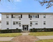 63 Avon  Circle Unit #D, Rye Brook image