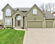 5717 Ne Misty Meadow Way, Lee's Summit image