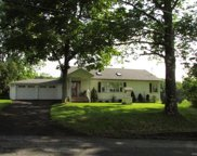 26 Hessinger Lare Road, Youngsville image