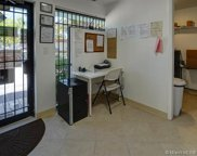 2920 Nw 28th St, Lauderdale Lakes image