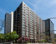 3033 North Sheridan Road Unit 1005, Chicago image