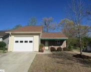 110 N Woodgreen Way, Greenville image