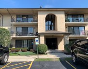 5804 West College Drive Unit 1B, Alsip image