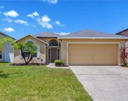 5626 Sycamore Canyon Drive, Kissimmee image