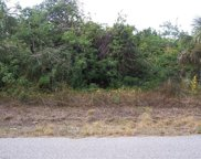 310 Labree AVE S, Lehigh Acres image