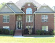 800 Ridgefield Way, Odenville image