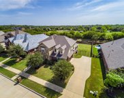 6904 Waggoner Ranch Road, North Richland Hills image