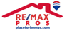 Buy and Sell DC Metro Real Estate and Homes