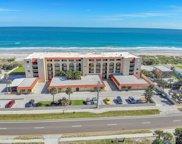 1305 S Atlantic Unit #210, Cocoa Beach image