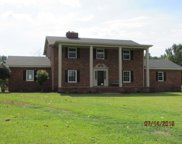 160 Salem Country Lane, Goldsboro image
