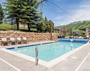 2160 Mount Werner Circle Unit 3226, Steamboat Springs image