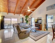 2453 Southridge Road, Delray Beach image