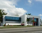 4601 Nw 36th St, Miami Springs image