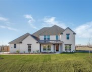 13024 Chisholm Ranch, Haslet image