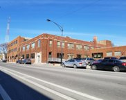 3333 North Elston Avenue, Chicago image