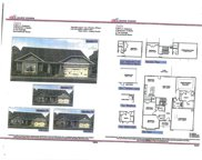 1301 Shortleaf Way Unit Lot 135 Woods at PineRidge, Duncan image